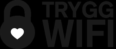 TryggWifi